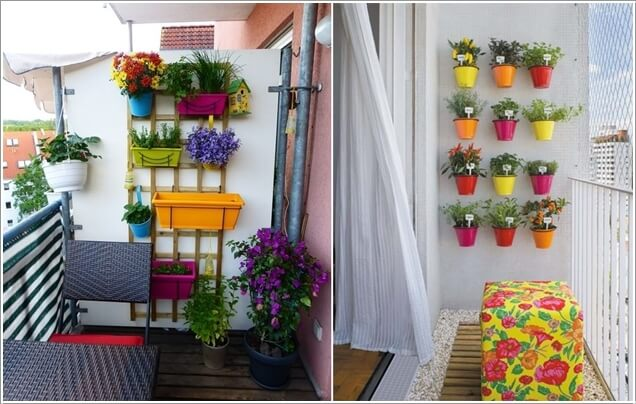 Kết quả hình ảnh cho tạo khu vườn nhỏ